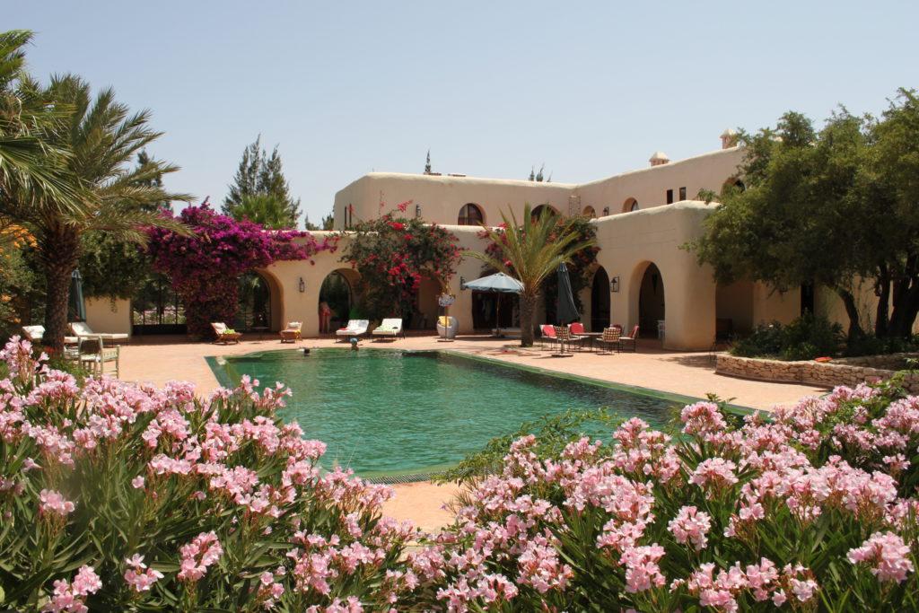 Essaouiravilla1