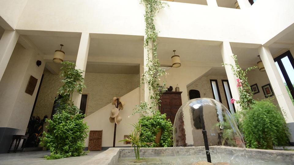 Essaouiravilla15