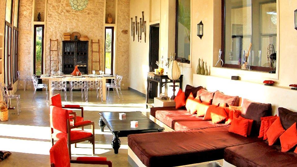 Essaouiravilla29