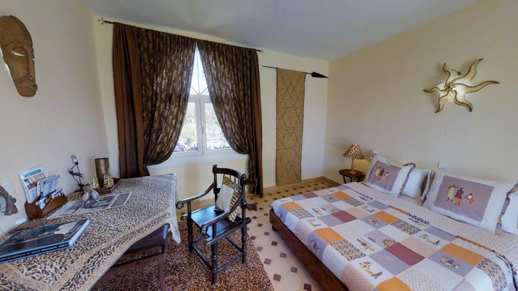 Essaouiravilla24