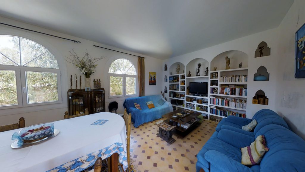 Essaouiravilla23