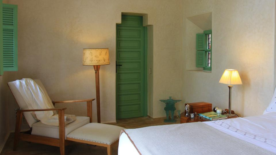 Riads-for-sale-Marrakech-Riad-for-sale-Marrakech-Marrakech-Realty-Marrakech-Real-Estate-Immobilier-Marrakech-Riads-a-vendre-Marrakech-0881.jpg