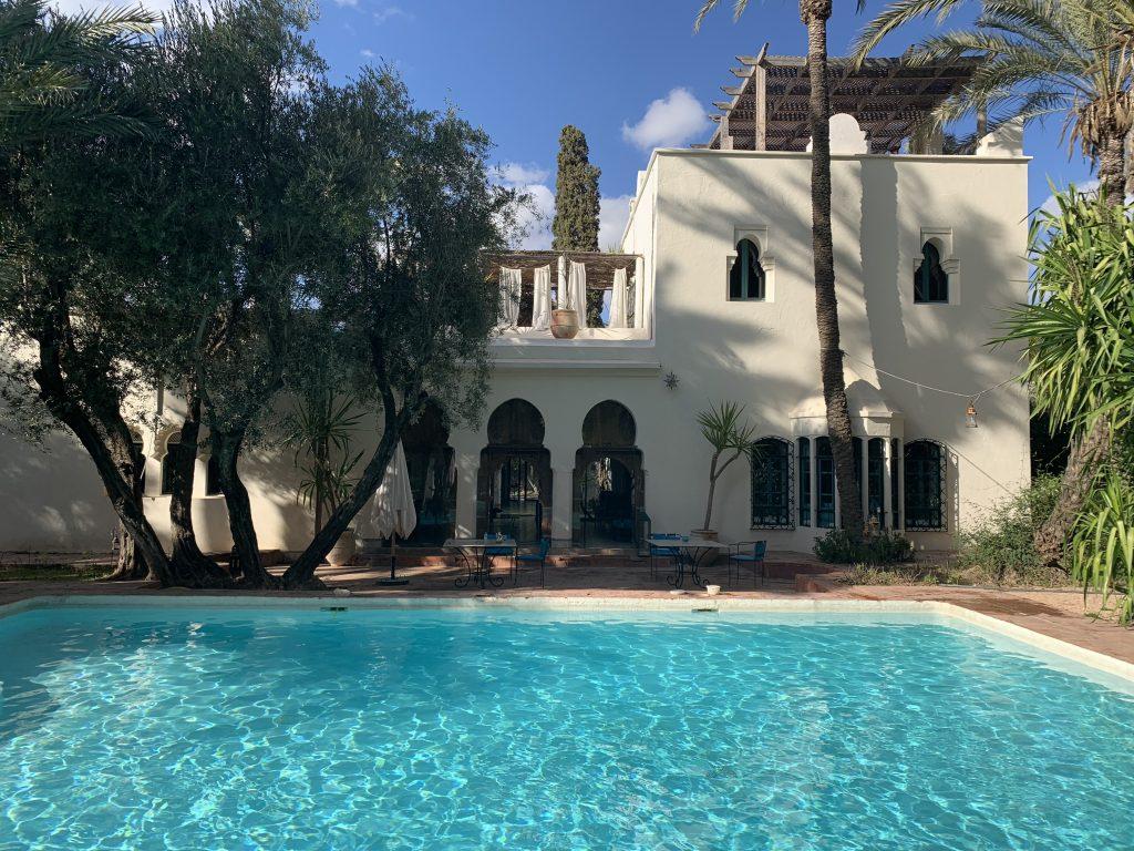 Villas-for-sale-Marrakech-villa-for-sale-Marrakech-Marrakech-Realty-Marrakech-real-estate-Immobilier-Marrakech-villa-a-vendre-Marrakech-5561.jpg