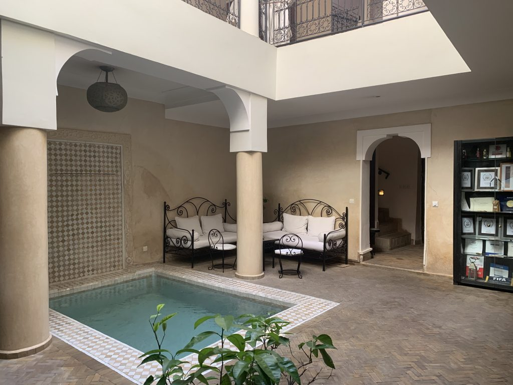 Riads-for-sale-Marrakech-Riad-for-sale-Marrakech-Marrakech-Realty-Marrakech-Real-Estate-Immobilier-Marrakech-Riads-a-vendre-Marrakech-561.jpg