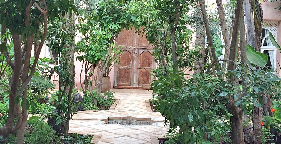 Essaouiravilla10