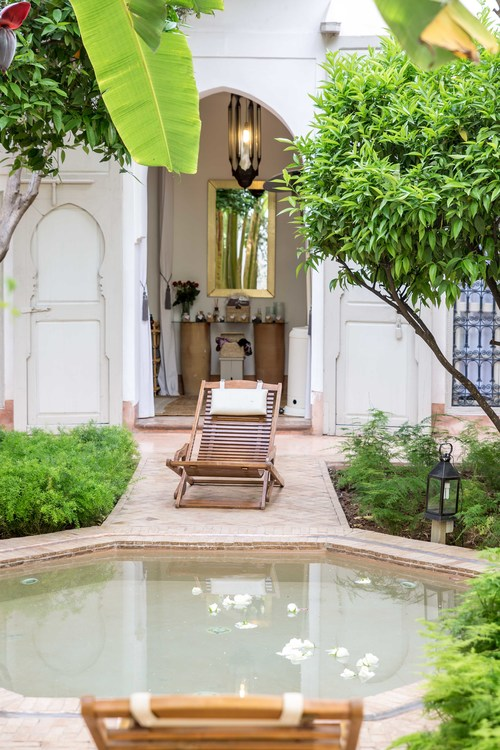 Riads-for-sale-Marrakech-Riad-for-sale-Marrakech-Marrakech-Realty-Marrakech-Real-Estate-Immobilier-Marrakech-Riads-a-vendre-Marrakech-11201.jpg