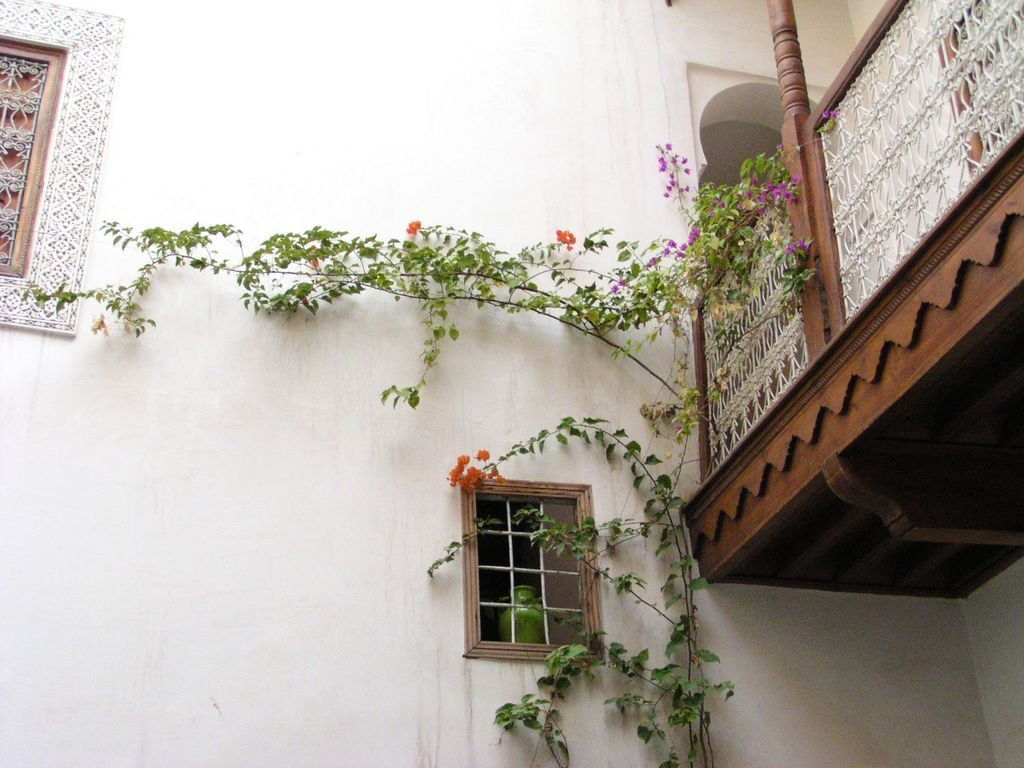 Riads-for-sale-Marrakech-Riad-for-sale-Marrakech-Marrakech-Realty-Marrakech-Real-Estate-Immobilier-Marrakech-Riads-a-vendre-Marrakech-06.jpg