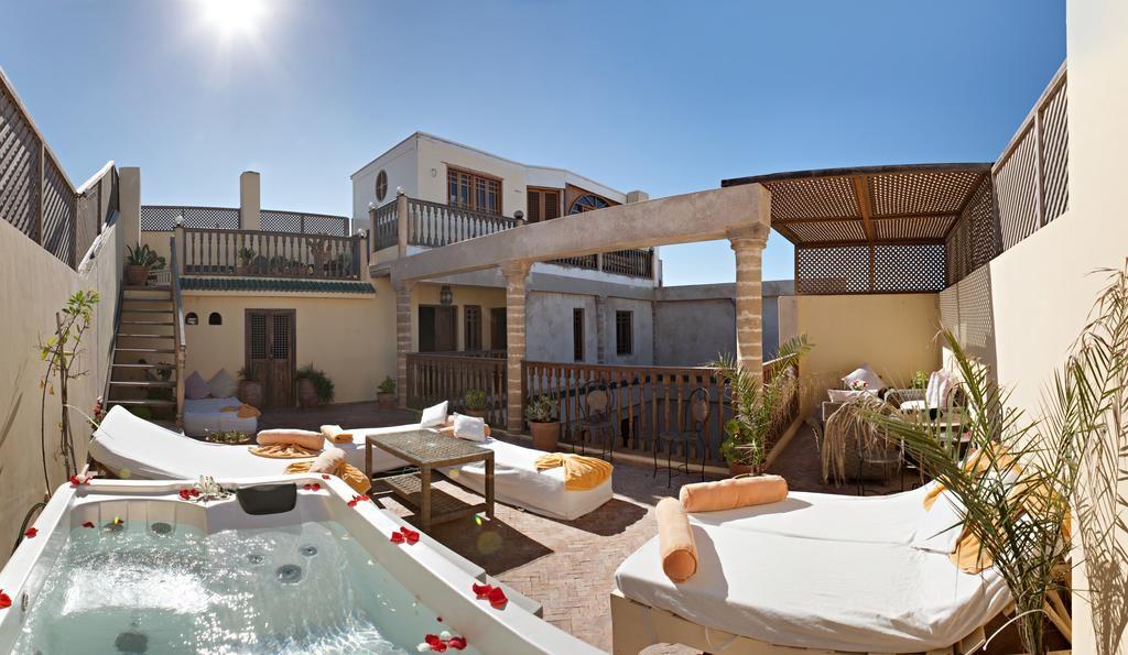 Essaouirariad1