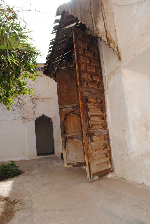 Marrakechriad14