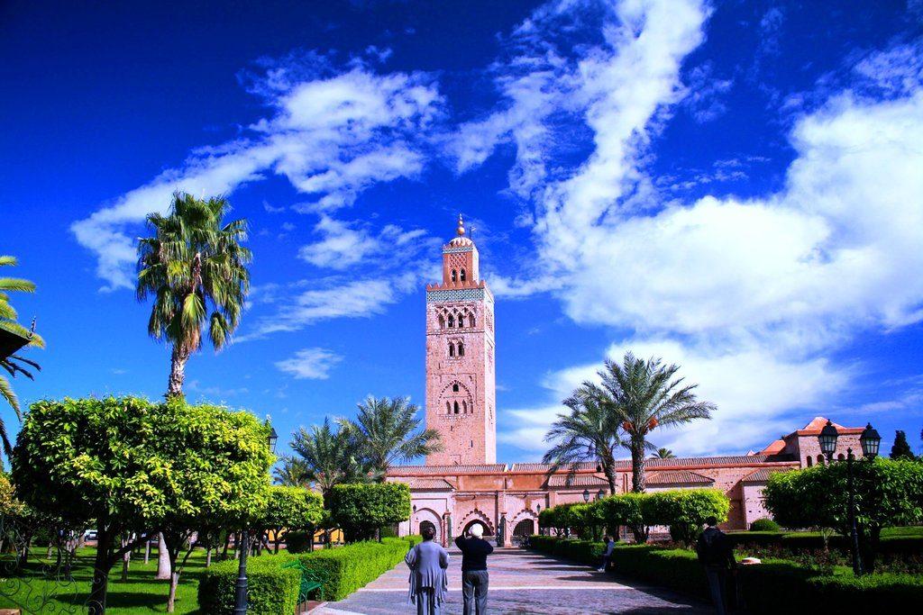 Hotel-for-sale-Marrakech-hotels-for-sale-Marrakech-hotels-a-vendre-Marrakech-hotels-a-vendre-Gueliz-hotel-for-sale-Gueliz-01.jpg