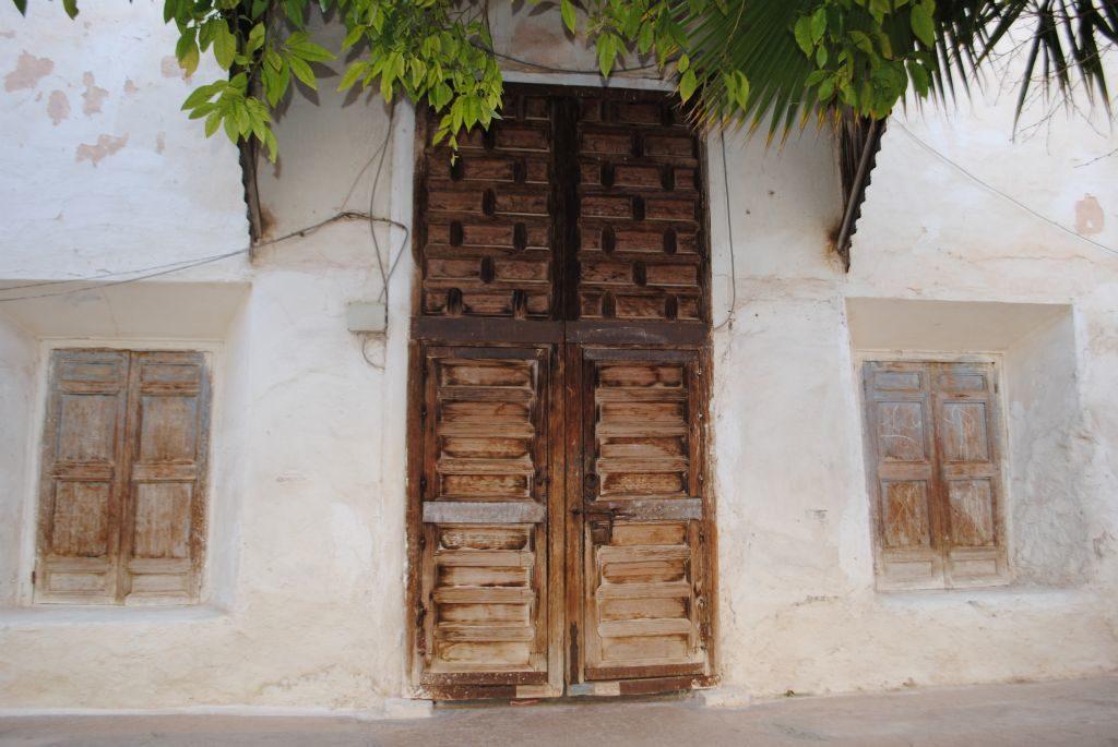 Marrakechriad15