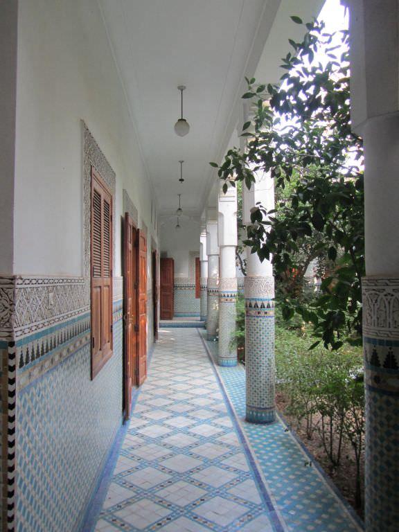 marrakechriad11