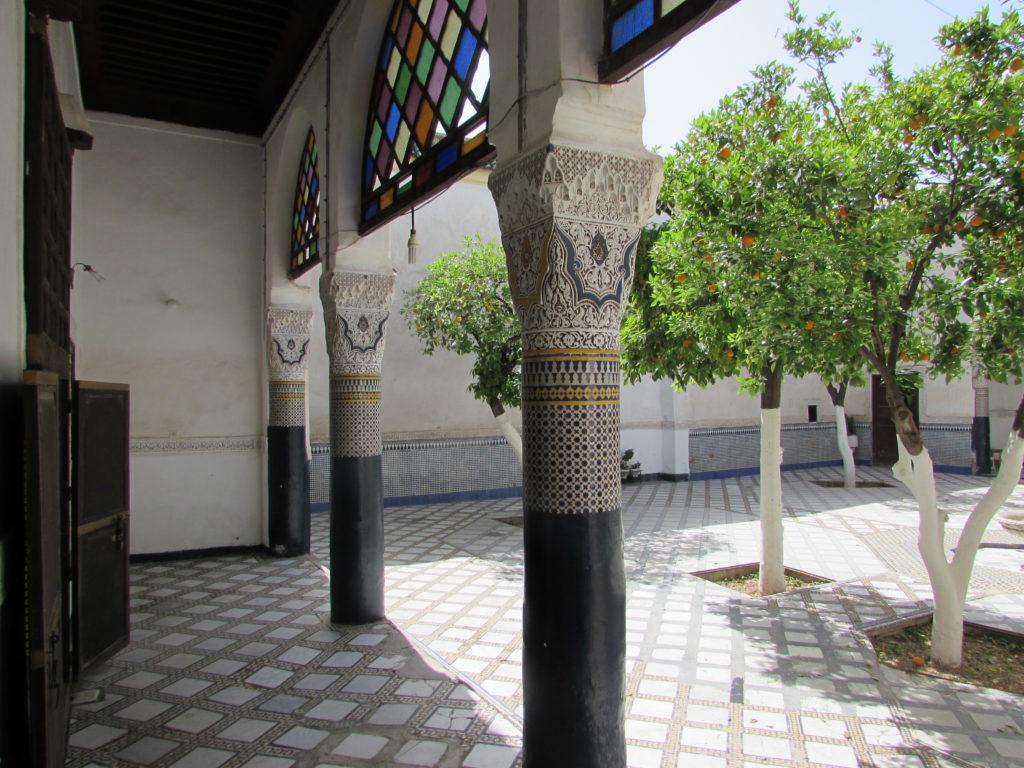 Marrakechriad12