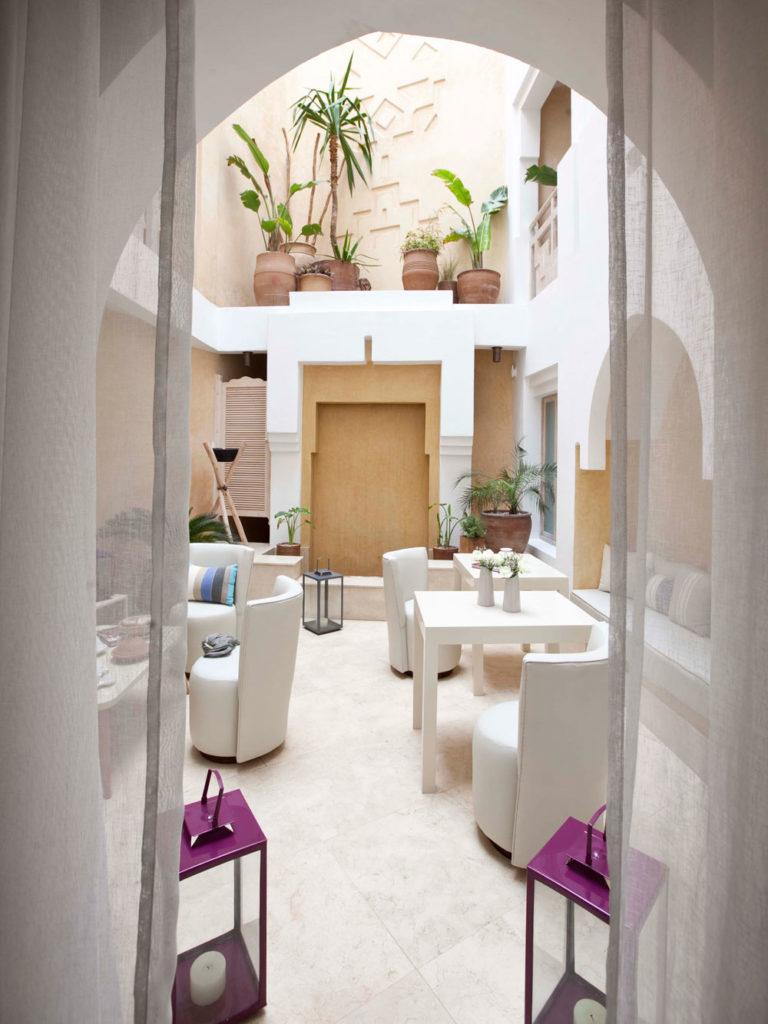 Essaouirariad9