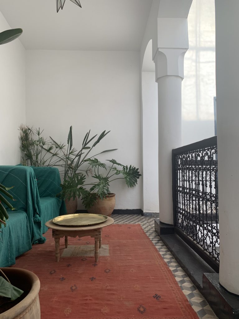 Riads-for-sale-Marrakech-Riad-for-sale-Marrakech-Marrakech-Realty-Marrakech-Real-Estate-Immobilier-Marrakech-Riads-a-vendre-Marrakech-051.jpg