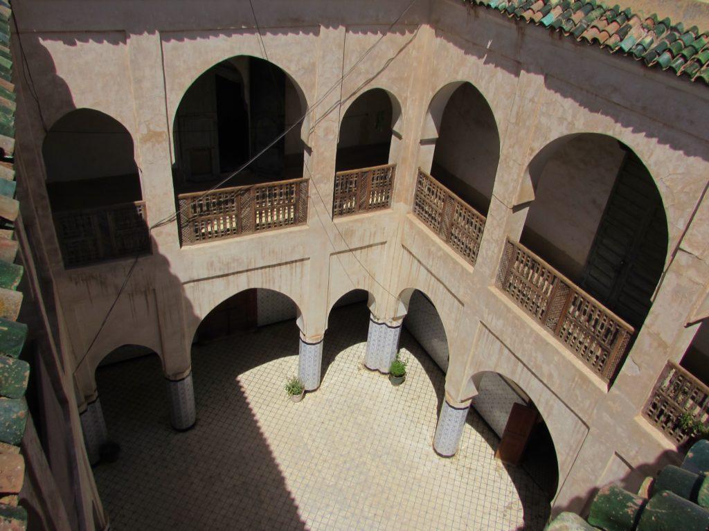 Marrakechriad16