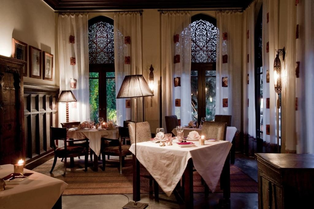 Riads-for-sale-Marrakech-Riad-for-sale-Marrakech-Marrakech-Realty-Marrakech-Real-Estate-Immobilier-Marrakech-Riads-a-vendre-Marrakech-012.jpg