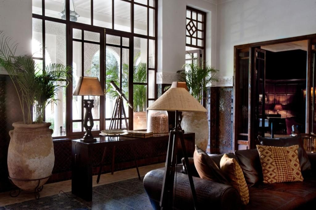 Riads-for-sale-Marrakech-Riad-for-sale-Marrakech-Marrakech-Realty-Marrakech-Real-Estate-Immobilier-Marrakech-Riads-a-vendre-Marrakech-013.jpg