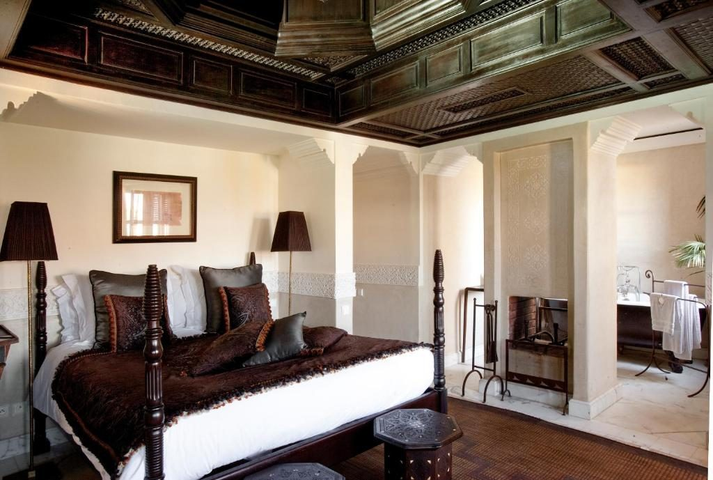Riads-for-sale-Marrakech-Riad-for-sale-Marrakech-Marrakech-Realty-Marrakech-Real-Estate-Immobilier-Marrakech-Riads-a-vendre-Marrakech-0241.jpg