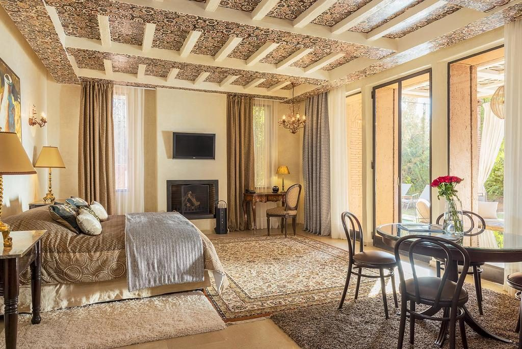Hotel-for-sale-Marrakech-hotels-for-sale-Marrakech-hotels-a-vendre-Marrakech-hotels-a-vendre-Gueliz-hotel-for-sale-Gueliz-11.jpg