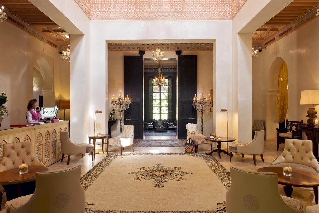 Hotel-for-sale-Marrakech-hotels-for-sale-Marrakech-hotels-a-vendre-Marrakech-hotels-a-vendre-Gueliz-hotel-for-sale-Gueliz-06.jpg