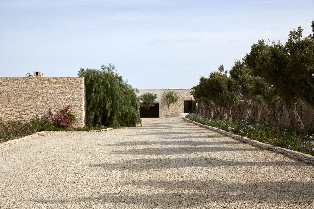 Essaouiravilla20