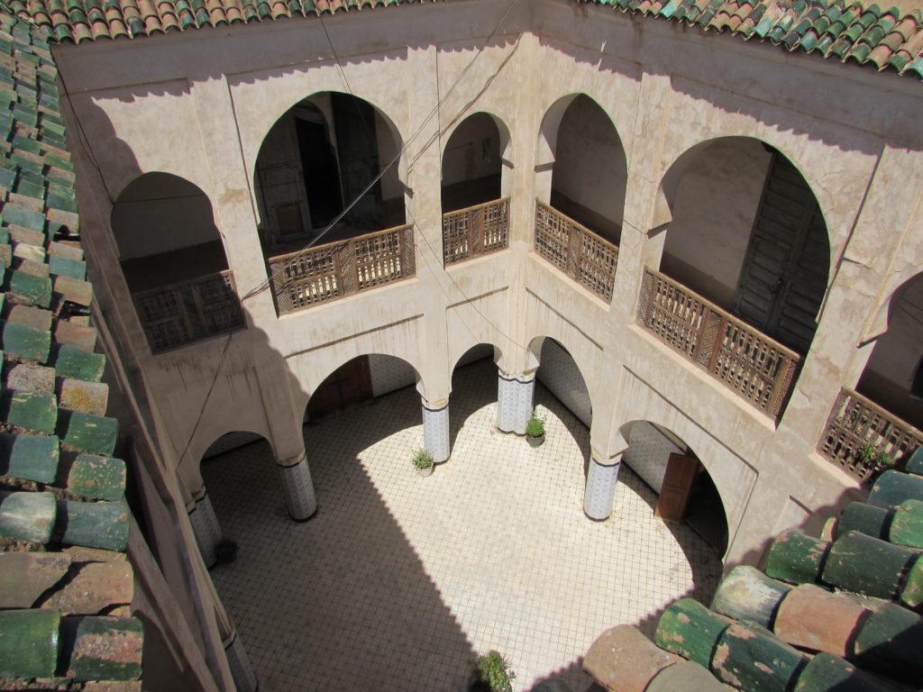 Marrakechriad19