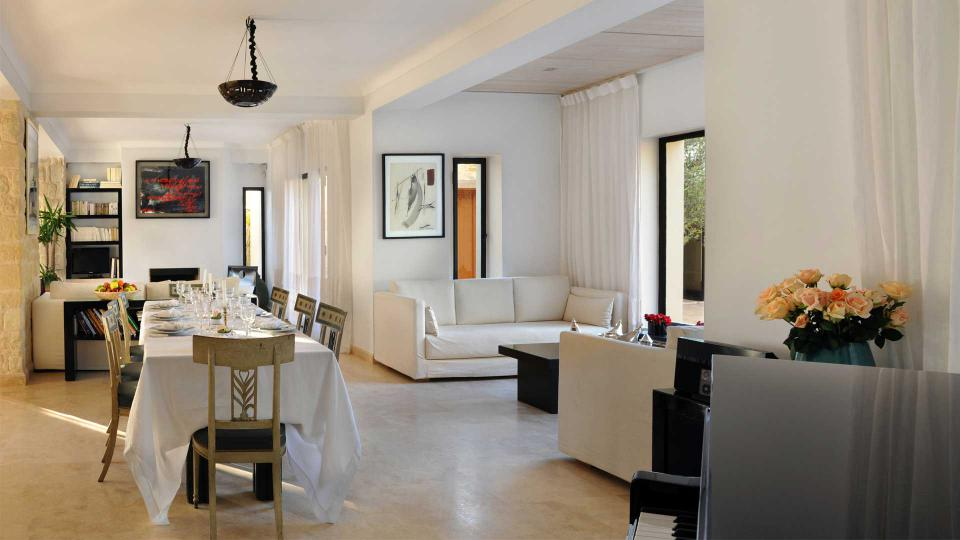 Essaouiravilla16