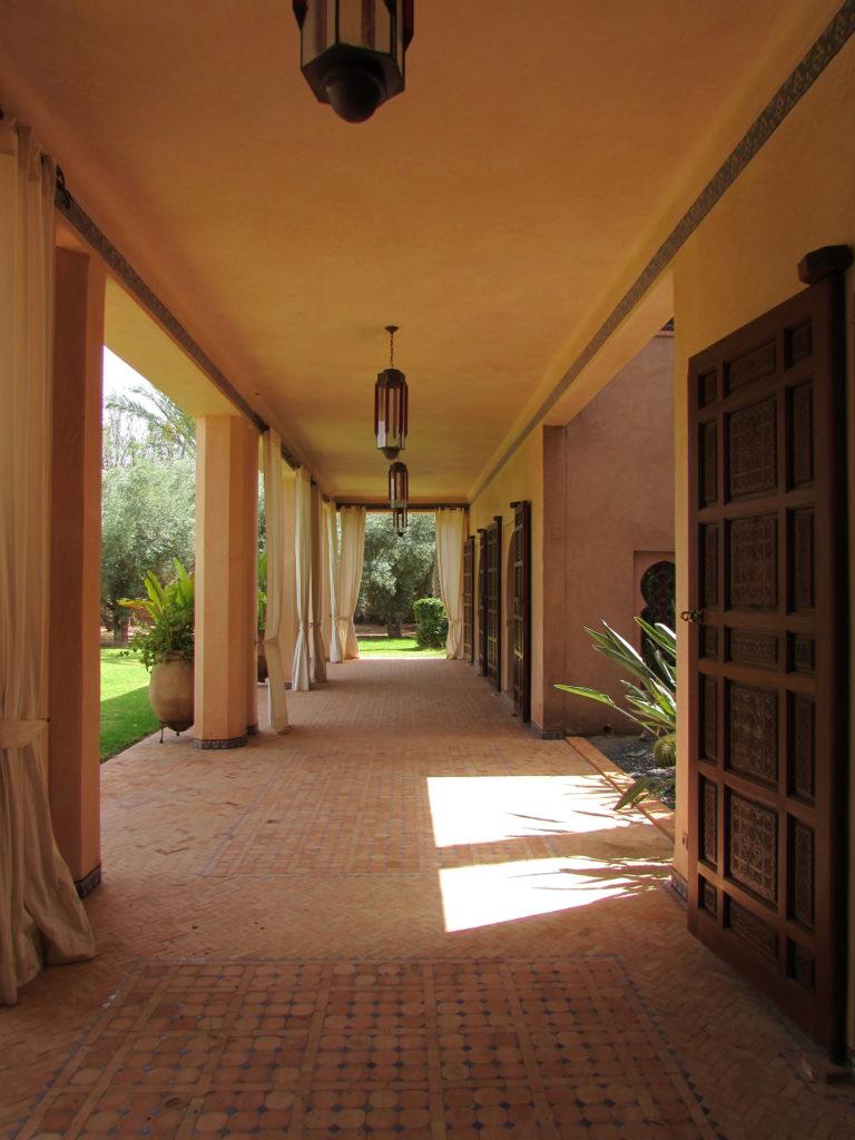 villamarrakech13