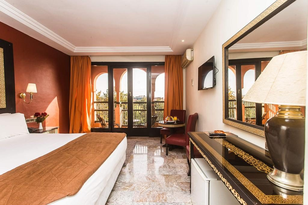 Hotel-for-sale-Marrakech-hotels-for-sale-Marrakech-hotels-a-vendre-Marrakech-hotels-a-vendre-Gueliz-hotel-for-sale-Gueliz-901.jpg