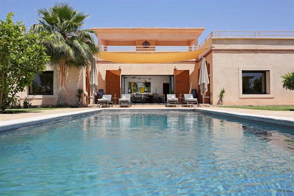 Villas-for-sale-Marrakech-villa-for-sale-Marrakech-Marrakech-Realty-Marrakech-real-estate-Immobilier-Marrakech-villa-a-vendre-Marrakech-01.jpg
