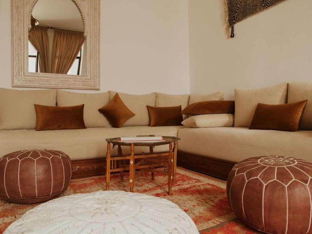 Riads-for-sale-Marrakech-Riad-for-sale-Marrakech-Marrakech-Realty-Marrakech-Real-Estate-Immobilier-Marrakech-Riads-a-vendre-Marrakech-0901.jpg