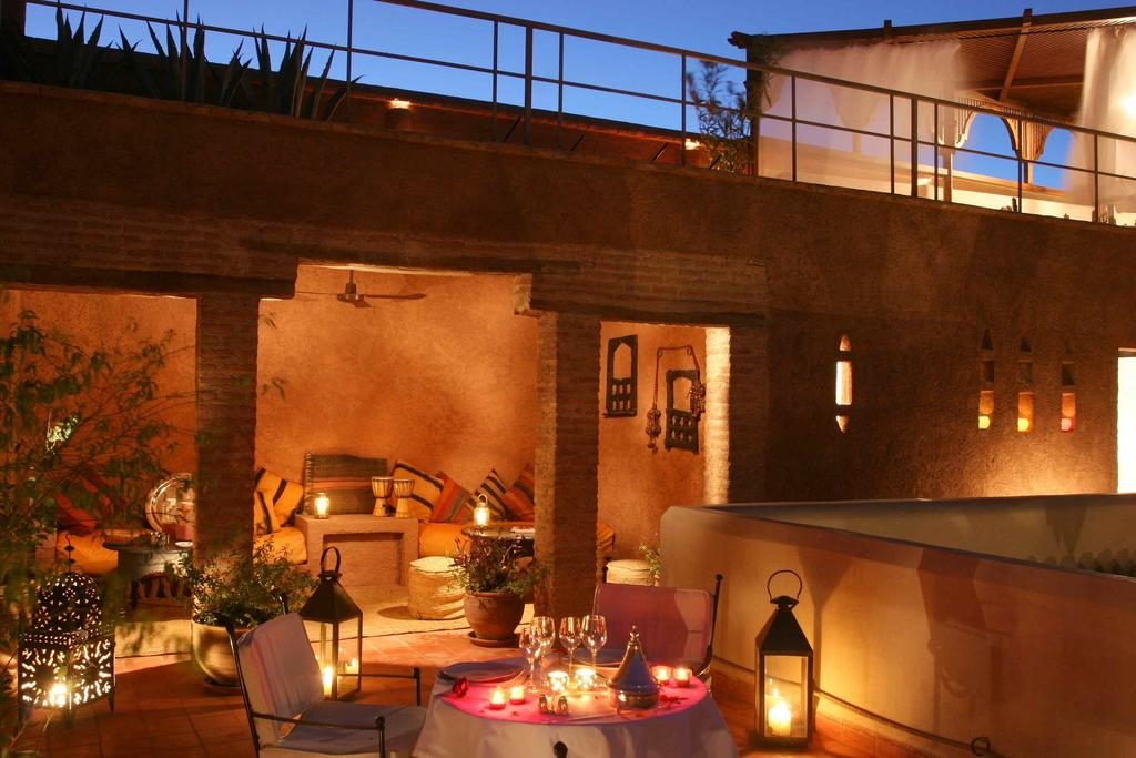 Riads-for-sale-Marrakech-Riad-for-sale-Marrakech-Marrakech-Realty-Marrakech-Real-Estate-Immobilier-Marrakech-Riads-a-vendre-Marrakech-61.jpg