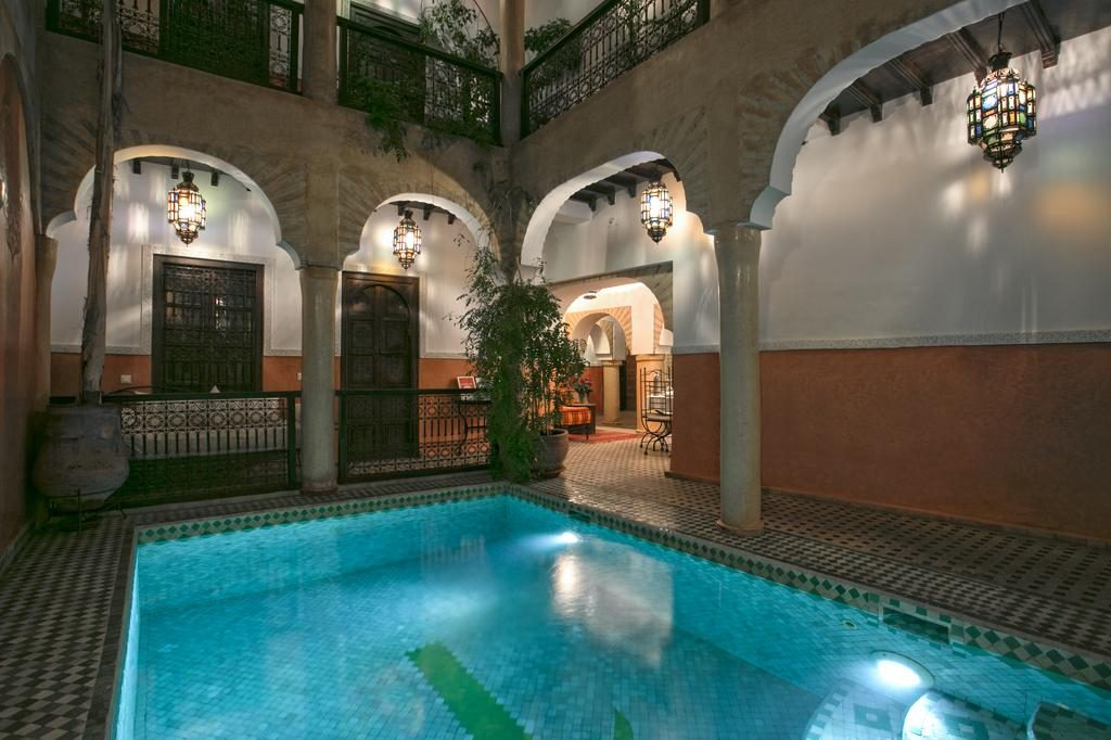 Riads-for-sale-Marrakech-Riad-for-sale-Marrakech-Marrakech-Realty-Marrakech-Real-Estate-Immobilier-Marrakech-Riads-a-vendre-Marrakech-05.jpg