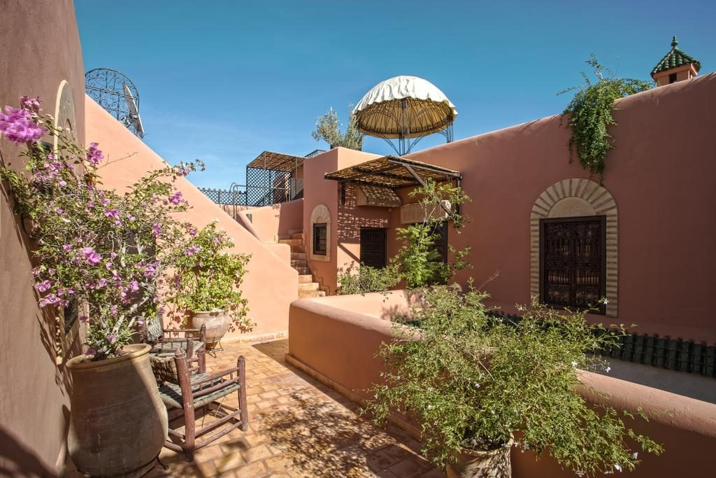 Riads-for-sale-Marrakech-Riad-for-sale-Marrakech-Marrakech-Realty-Marrakech-Real-Estate-Immobilier-Marrakech-Riads-a-vendre-Marrakech-501.jpg