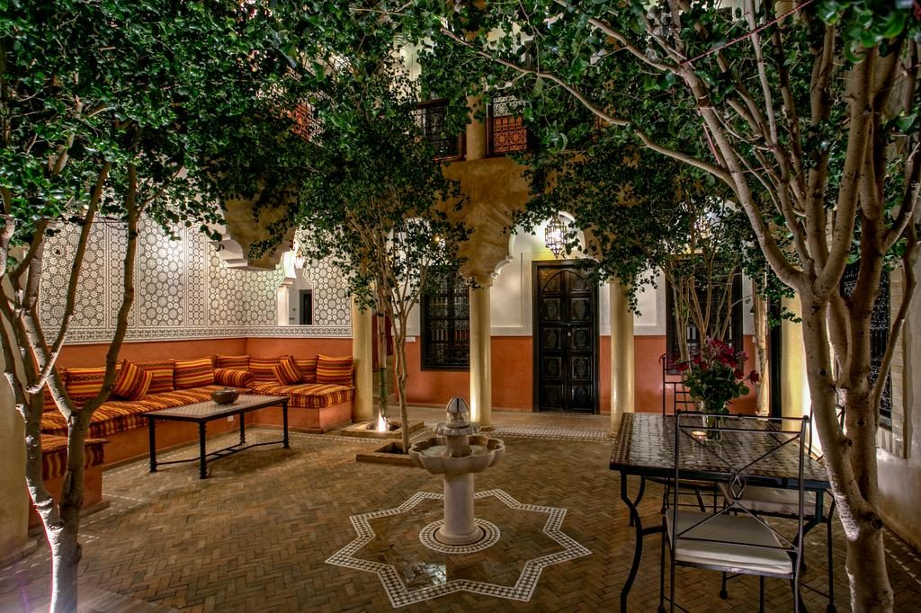 Riads-for-sale-Marrakech-Riad-for-sale-Marrakech-Marrakech-Realty-Marrakech-Real-Estate-Immobilier-Marrakech-Riads-a-vendre-Marrakech-301.jpg