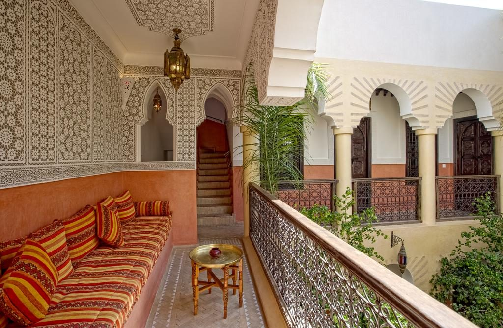 Riads-for-sale-Marrakech-Riad-for-sale-Marrakech-Marrakech-Realty-Marrakech-Real-Estate-Immobilier-Marrakech-Riads-a-vendre-Marrakech-91.jpg