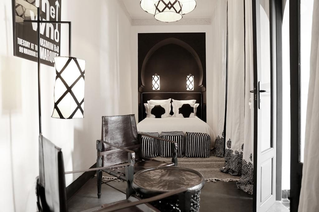 Riads-for-sale-Marrakech-Riad-for-sale-Marrakech-Marrakech-Realty-Marrakech-Real-Estate-Immobilier-Marrakech-Riads-a-vendre-Marrakech-0221.jpg