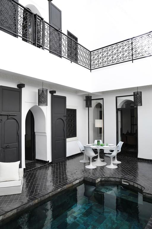 Riads-for-sale-Marrakech-Riad-for-sale-Marrakech-Marrakech-Realty-Marrakech-Real-Estate-Immobilier-Marrakech-Riads-a-vendre-Marrakech-07891.jpg