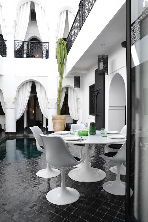 Riads-for-sale-Marrakech-Riad-for-sale-Marrakech-Marrakech-Realty-Marrakech-Real-Estate-Immobilier-Marrakech-Riads-a-vendre-Marrakech-07331.jpg