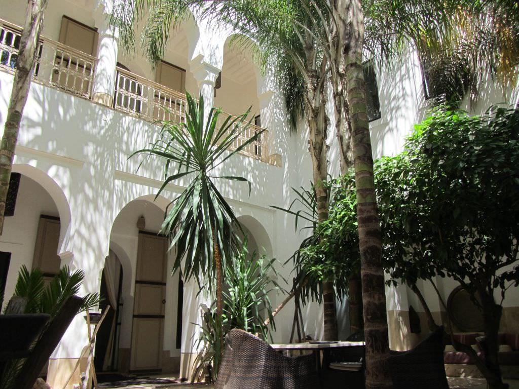 marrakechriad18
