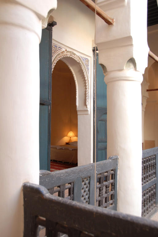 Riads-for-sale-Marrakech-Riad-for-sale-Marrakech-Marrakech-Realty-Marrakech-Real-Estate-Immobilier-Marrakech-Riads-a-vendre-Marrakech-0661.jpg