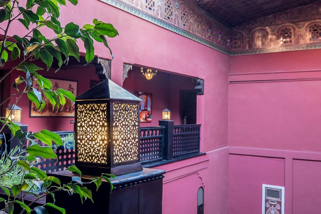 Riads-for-sale-Marrakech-Riad-for-sale-Marrakech-Marrakech-Realty-Marrakech-Real-Estate-Immobilier-Marrakech-Riads-a-vendre-Marrakech-071.jpg