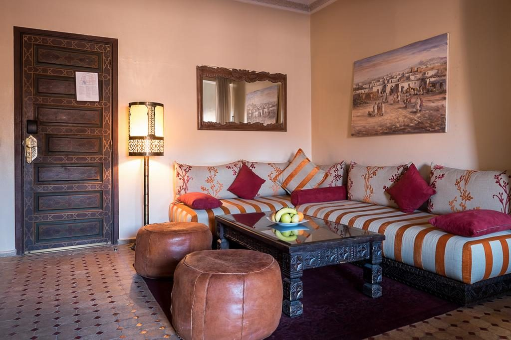 Riads-for-sale-Marrakech-Riad-for-sale-Marrakech-Marrakech-Realty-Marrakech-Real-Estate-Immobilier-Marrakech-Riads-a-vendre-Marrakech-89001.jpg
