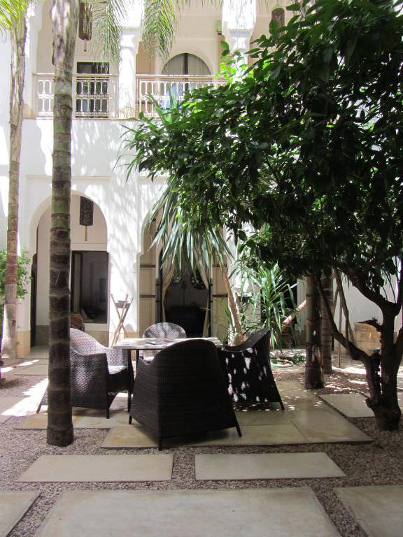 marrakechriad20