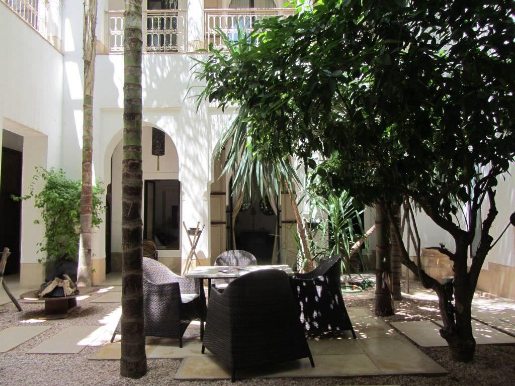 marrakechriad21