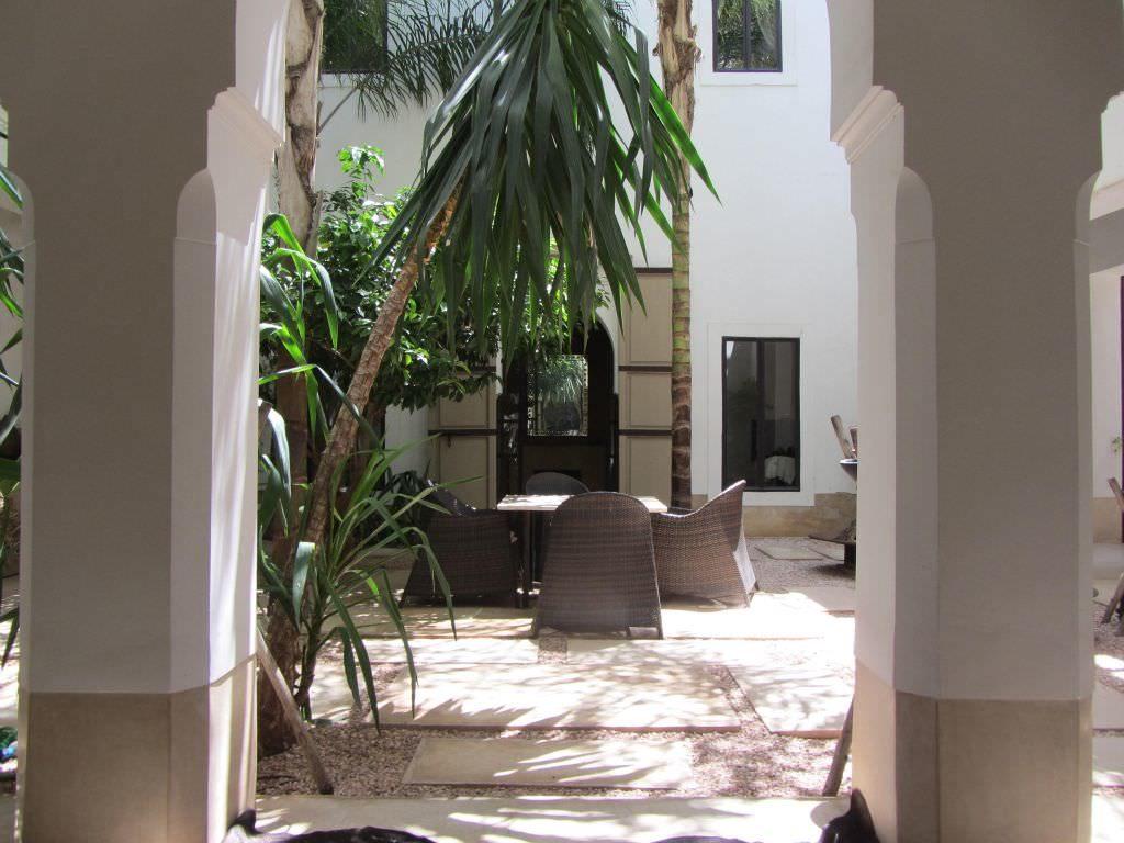 marrakechriad22
