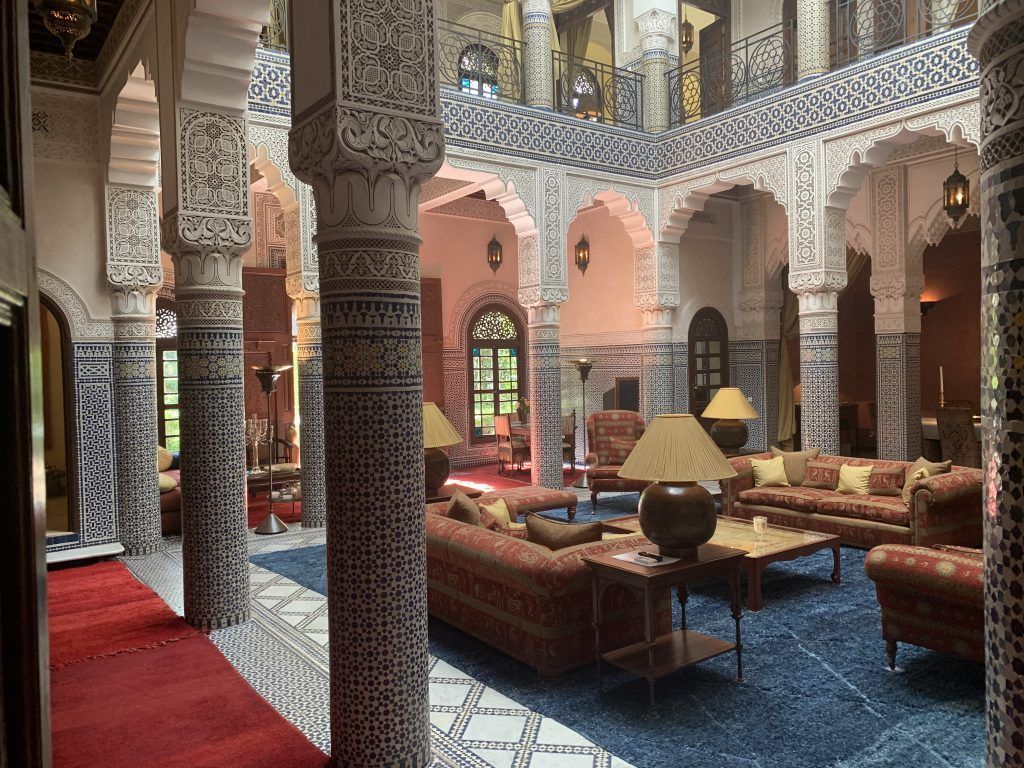Riads-for-sale-Marrakech-Riad-for-sale-Marrakech-Marrakech-Realty-Marrakech-Real-Estate-Immobilier-Marrakech-Riads-a-vendre-Marrakech-66601.jpg
