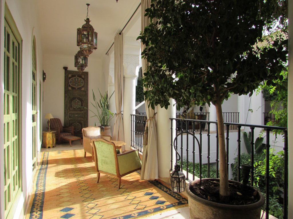 Riads-for-sale-Marrakech-Riad-for-sale-Marrakech-Marrakech-Realty-Marrakech-Real-Estate-Immobilier-Marrakech-Riads-a-vendre-Marrakech-16.jpg