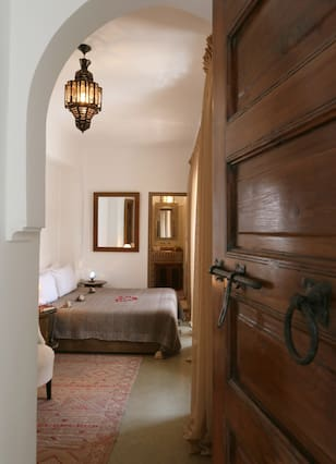 Riads-for-sale-Marrakech-Riad-for-sale-Marrakech-Marrakech-Realty-Marrakech-Real-Estate-Immobilier-Marrakech-Riads-a-vendre-Marrakech-88901.jpg